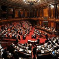 Riforma Senato, per l'immunità sul tavolo tre opzioni