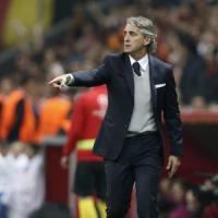 Italia, parte il toto allenatore: in pole Spalletti, Mancini e Allegri
