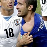 Scommesse, torna il 'Justice Payout': Paddy Power rimborsa le scommesse su Italia-Uruguay