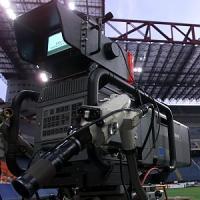 Diritti tv Serie A, assegnazione