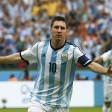 Nigeria-Argentina 2-3: Messi show, sudamericani e africani a braccetto agli ottavi