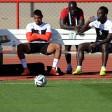 Ghana, lite e insulti: Muntari e Boateng cacciati dalla Nazionale