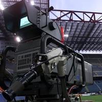 Diritti Tv Serie A, accordo tra