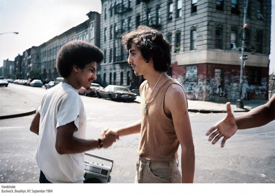 New York Anni 70.Com Era Disco La New York Anni 70 80 Da Warhol Ai