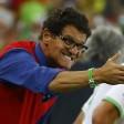 """Russia, Capello furioso con l'arbitro: """"Un altro errore contro di noi"""""""