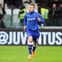 Juventus, contatti per Ibarbo. Mustafi si avvicina