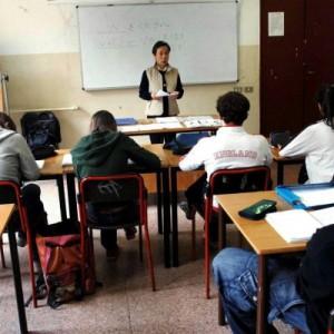 La carica dei 147mila aspiranti prof. E il governo prepara una rivoluzione sul reclutamento