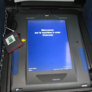 """""""Troppi rischi per la sicurezza"""", la Norvegia rinuncia al voto elettronico"""