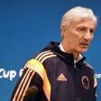 """Colombia, Pekerman: """"La squalifica di Suarez? L'Uruguay è una squadra formidabile nel suo complesso"""""""