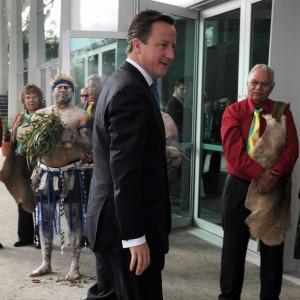 Ue, Cameron sconfitto rinfocola i sentimenti anti-europei
