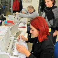 Flop del 'bonus giovani' di Letta, solo 22mila assunti