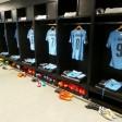 """Uruguay, la difesa di Suarez: """"Ho sbattuto la bocca sulla spalla di Chiellini"""""""
