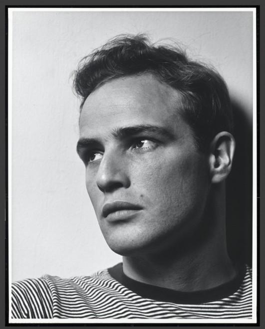 Dieci anni senza Marlon Brando, il più grande di tutti