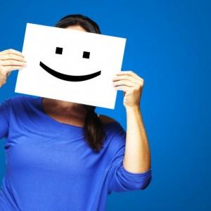 Facebook manipola gli algoritmi e prova che le emozioni social sono contagiose