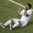 """Uruguay, stampa inglese: """"Nel passato di Suarez morsi ad altri cinque giocatori"""""""