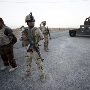 Iraq, jihadisti proclamano califfato islamico