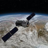 OCO-2: ora la Nasa studia l'effetto serra