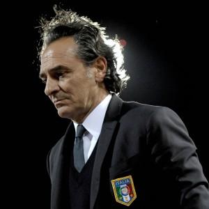 """Italia, Mourinho sta con Prandelli: ''Bisogna continuare con lui"""""""