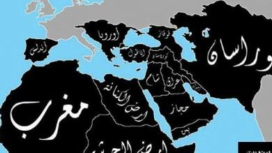 Califfato, si combatte in Siria e in Iraq Bagdad: 'Stato islamico minaccia globale'
