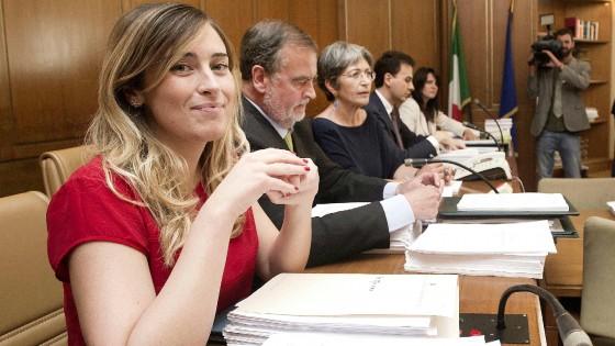 Il piano inclinato dell'Italicum: la legge elettorale slitta ad ottobre