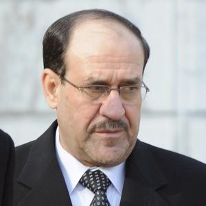 """Iraq: Parlamento in stallo. al-Baghdadi minaccia Usa: """"Attacco peggiore 11/9"""""""