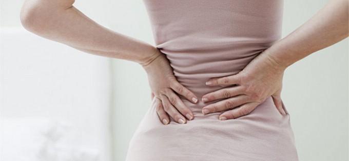 Mal di schiena, diffuso e poco curato. Come scoprirne le cause