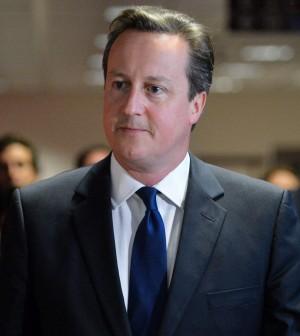 """Il tesoro di Londra è l'industria creativa.<br />La """"Cool Britannia"""" vale 85 miliardi"""