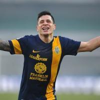 Juventus, per Iturbe sfida con il Milan. Barzagli, operazione in Finlandia. Caceres, paura in Uruguay