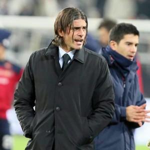 Serie B, Bologna: panchina a Diego Lopez, è ufficiale
