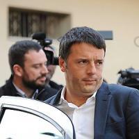Semestre Ue, a Strasburgo il giorno di Renzi. Il premier olandese lo gela: da noi e Berlino stop a flessibilità
