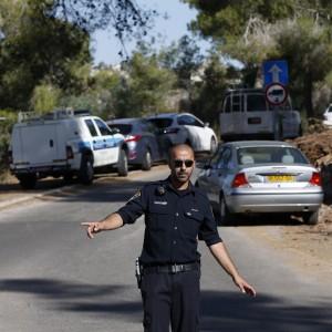 """Ucciso ragazzo palestinese, forse vendetta coloni. <strong>Netanyahu: """"Crimine abominevole""""<br /></strong>"""