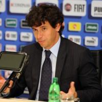 Figc, cercasi rivale per Tavecchio. I calciatori vogliono Albertini