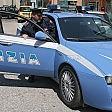 Roma, ucciso in casa   mappa   broker legato al caso Mokbel