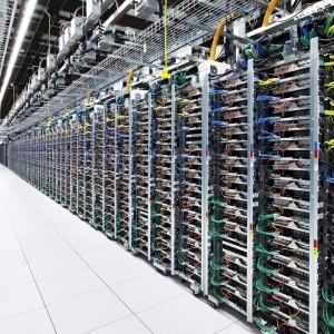 Google applica diritto all'oblio per un banchiere, è effetto boomerang