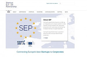 Startup Ue, un'alleanza per sostenere gli innovatori del futuro