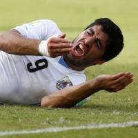 Uruguay, ricorso contro squalifica Suarez