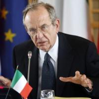 Migliora il deficit italiano: nel primo trimestre scende al 6,6% del Pil