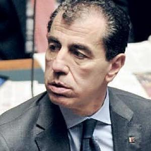 Tangentopoli del Mose, arrestato Marco Milanese per corruzione