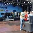 In Brasile si gioca anche  il Mondiale alla playstation Venti in gara, nessun italiano