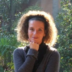 """M5S: """"Morto Giorgio sbagliato"""", gaffe su Twitter per Debora Billi"""