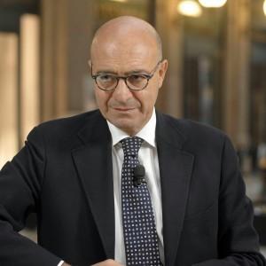 """Latorre: """"Sugli F-35 l'Italia vuole garanzie: su quella commessa vigilerà il Parlamento"""""""