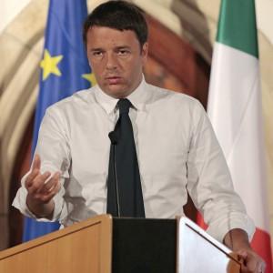 """Riforme, Grillo annuncia un referendum sul Senato. I """"frondisti"""" di FI frenano"""