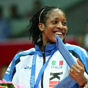Volley, Tai Aguero lascia la Nazionale: Bonitta cerca altre soluzioni