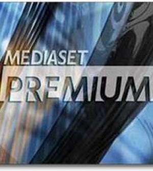 Mediaset-Telefonica, accordo su Premium: gli spagnoli acquisteranno l'11,1% della pay tv