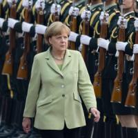 """Nsa e spie doppiogiochiste, la Germania accusa gli Usa: """"Tradita la fiducia"""""""