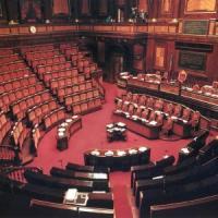Quei sessanta voti in bilico che fanno tremare Palazzo Madama