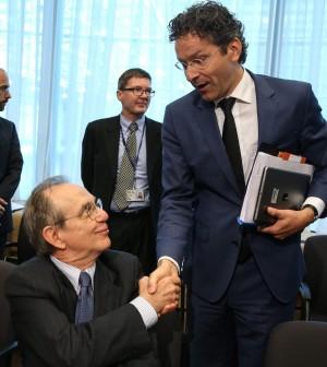 Ecofin, ok agli obiettivi dell'Italia: flessibilità dentro le regole del Patto