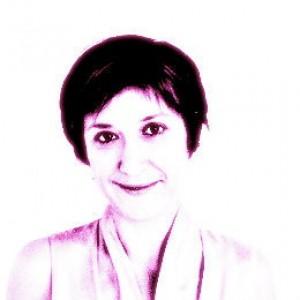 """Alessandra Poggiani nuovo """"digital architect"""" dell'innovazione italiana"""