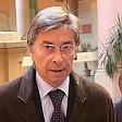 Emilia Romagna, Errani si dimette dopo la condanna in appello a un anno