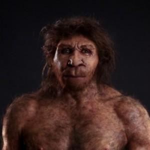 Gli antenati dell'uomo di Neanderthal in Italia: trovato un dente di un  bambino di sei anni